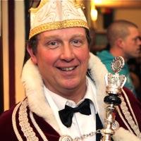 Prins Wieske