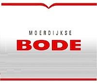 moerdijkse_bode