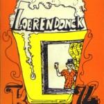 Veldteken loerendonck 1974