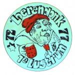 Veldteken loerendonck 1977