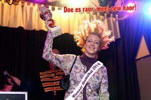 winnaar-thema2014