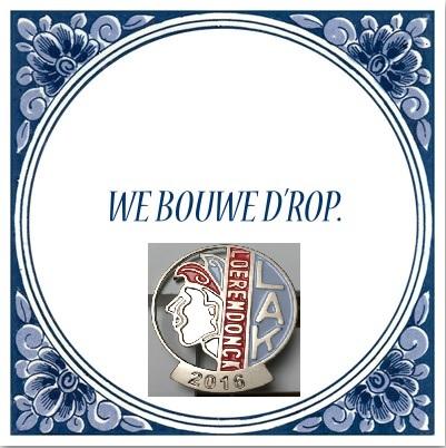 Het nieuwe motto voor 2017! – www.loerendonck.net Joetjoep